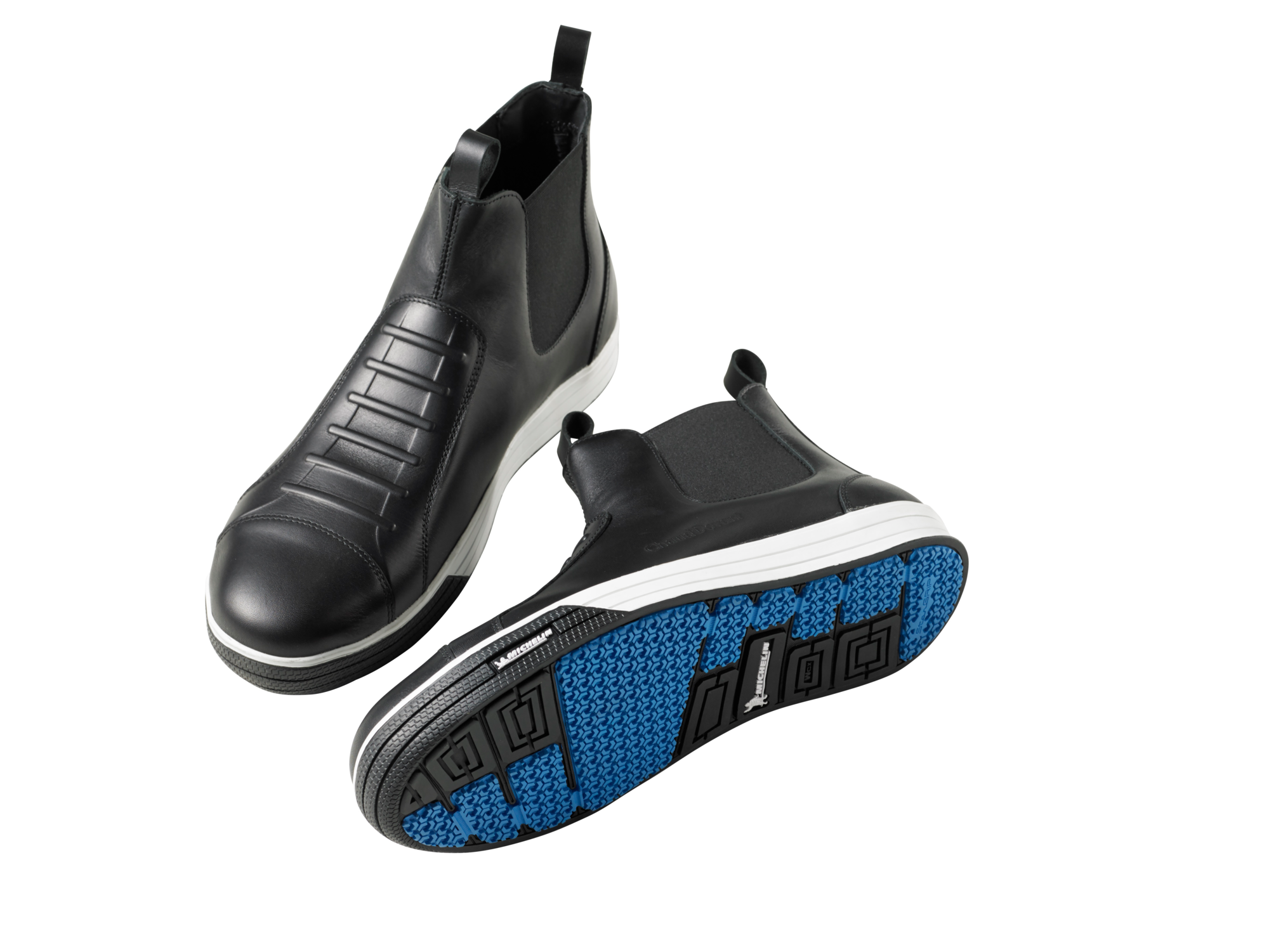 Chaussures Michelin
