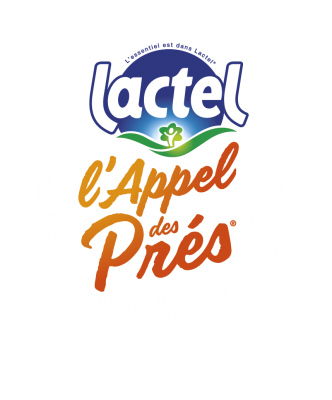 Lacteldespres.png