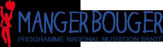 MangerBouger.png