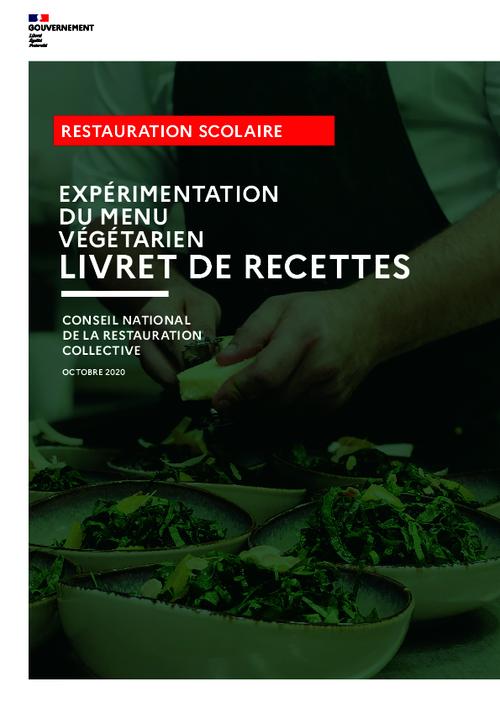 LivretMVégé.pdf
