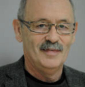 Patrick Peyronnet