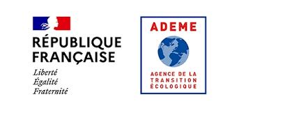 Logo Ademe2.png