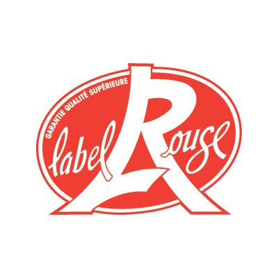 LabelRouge.png