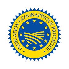 LogoIGP.png