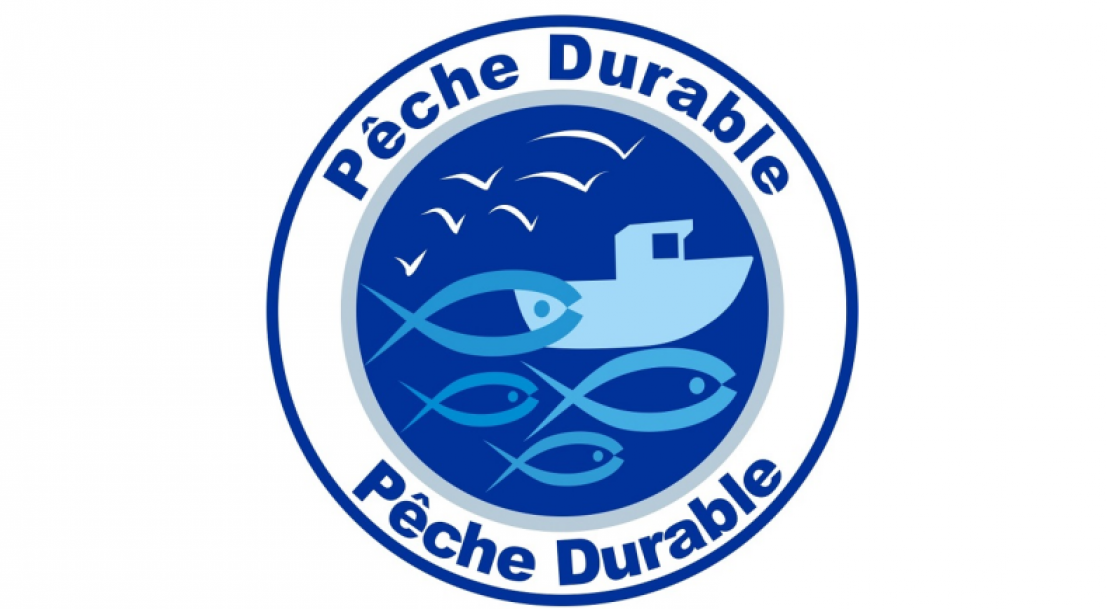 Pêchedurable.png
