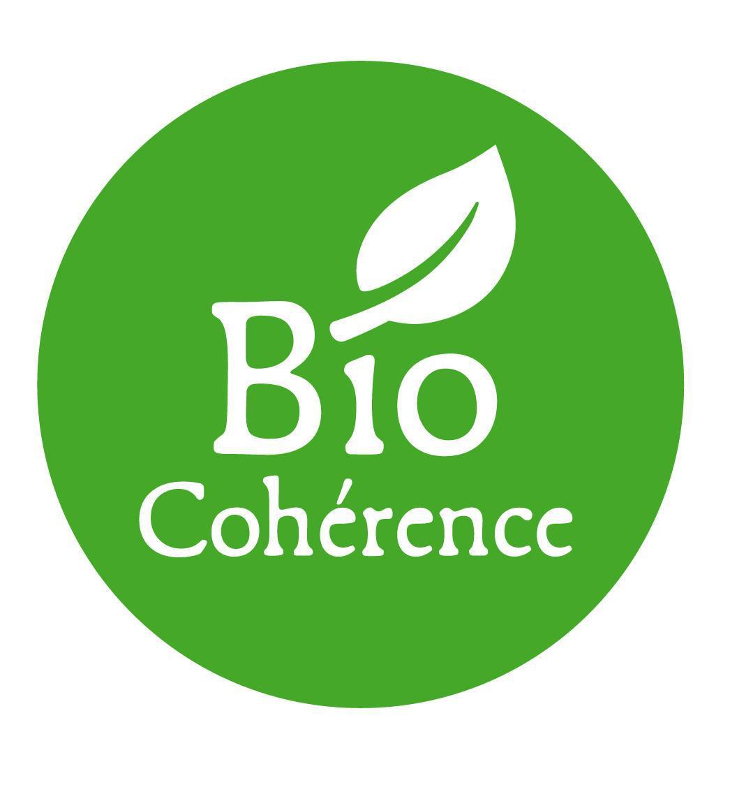 Biocoherence.jpg
