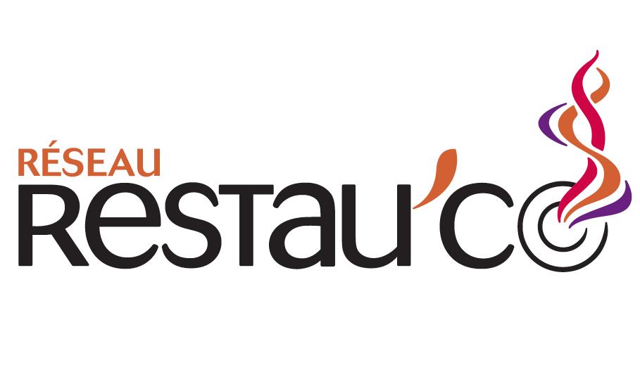 Restau Co.png
