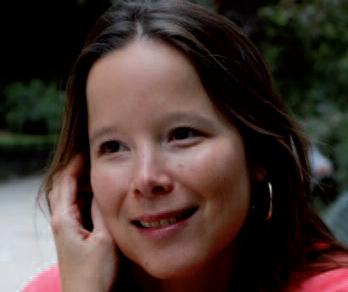 Emmanuelle Turquet