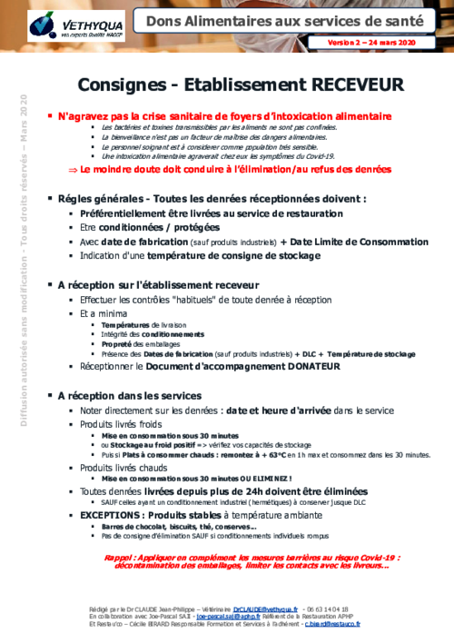 Fiches Vethyqua.pdf
