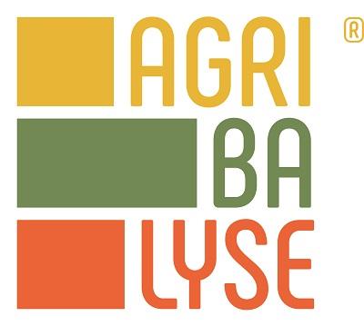 AgriBalyse