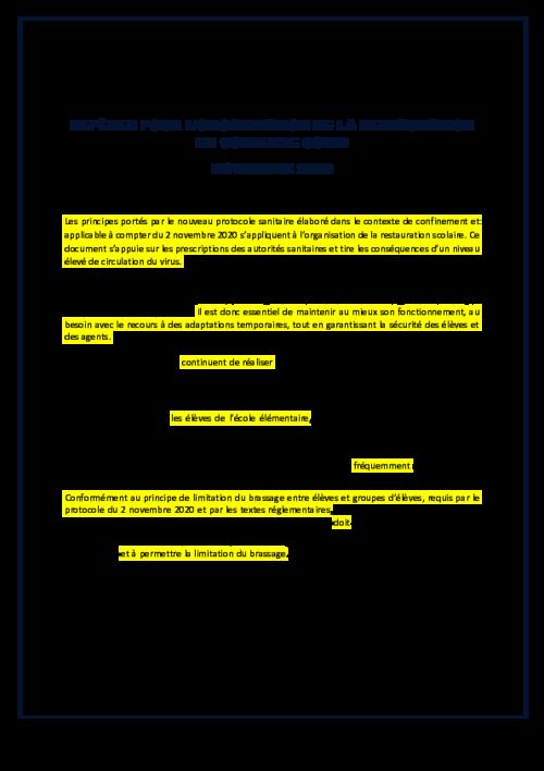 RepèresProtocoleR.C..pdf