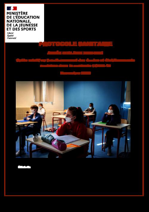 ProtocoleSanitaireE.N..pdf