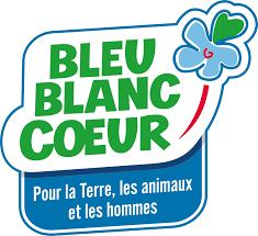 Bleublanccoeur.png