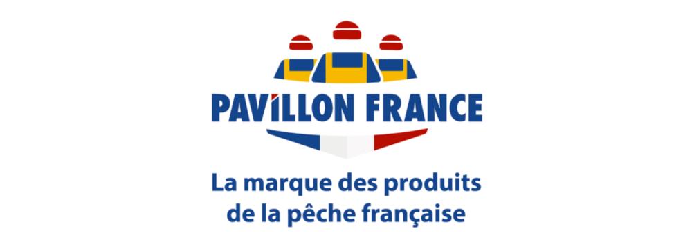 PavillonFrance.png