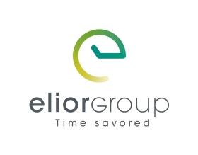 Elior.png