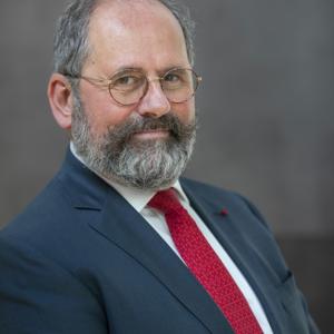 Philippe Laurent